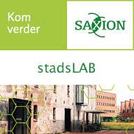 Saxion StadsLAB